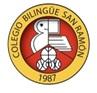 Logo CBSR