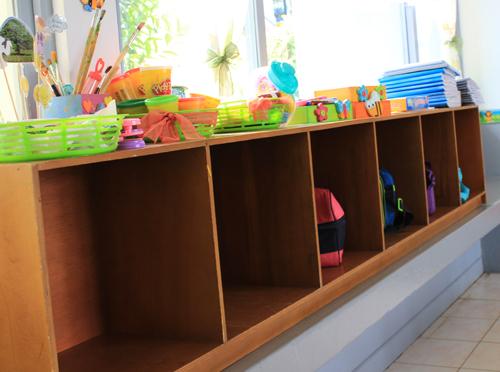 Muebles para aula de preescolar imagui for Muebles para aulas