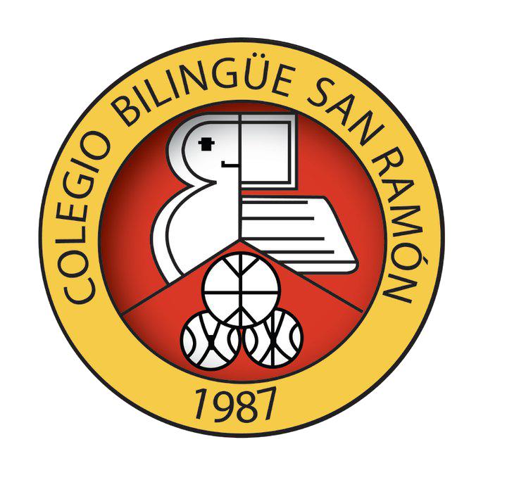 colegio bilingue san ramón